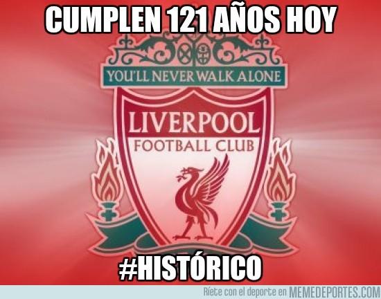 144979 - Cumplen 121 años hoy