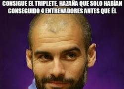 Enlace a Bad Luck, Pep...