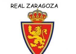 Enlace a Bad Luck Aragón