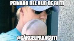 Enlace a #Cárcelparaguti