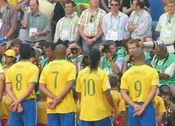 Enlace a La última vez que Brasil dio miedo [remember]