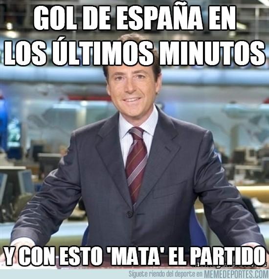 149289 - Gol de España en los últimos minutos