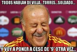 Enlace a Todos hablan de Villa... Torres... Soldado...