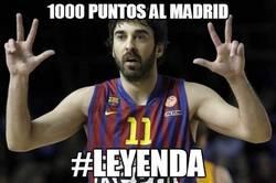 Enlace a 1000 puntos al Madrid