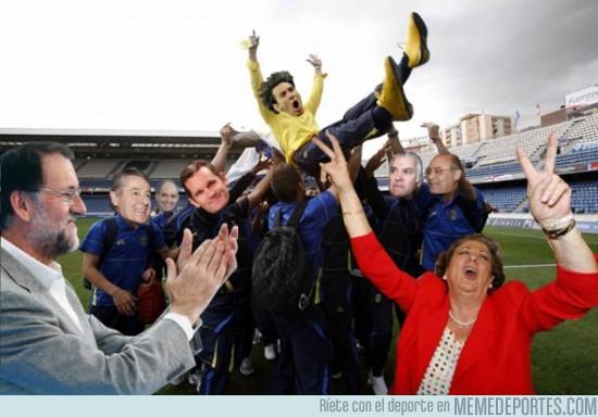 150454 - ¡Bienvenido al club, Messi!