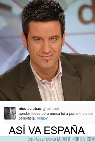 151163 - Nico Abad