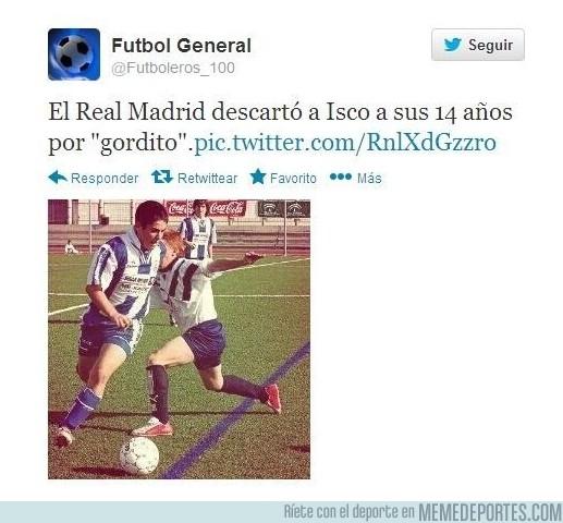 152034 - Ahora suspiran por él por @Futboleros_100