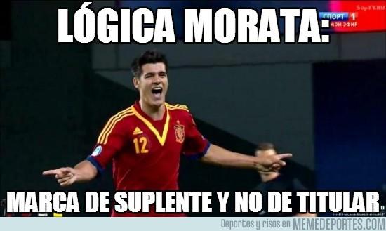 152377 - Lógica Morata