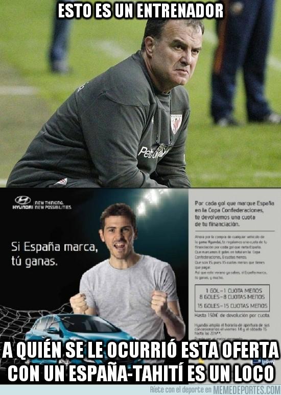 152899 - Esto es un entrenador