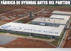 Enlace a Los de Hyundai se han arruinado