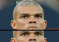 Enlace a Pepe tiene ganas de conocerlo, pero ¡YA!