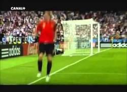 Enlace a VÍDEO: Hace 5 años... El gol de Torres que nos dió la Eurocopa [Remember]