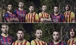 Enlace a Thiago tiene los días contados en can Barça. ¡ROSELL DIMISIÓN!
