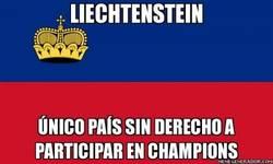 Enlace a Liechtenstein