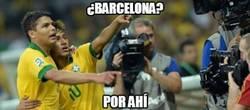 Enlace a ¿Barcelona?