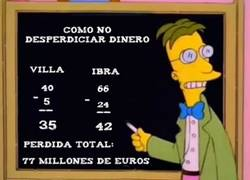 Enlace a A ver si aprendes, Rosell