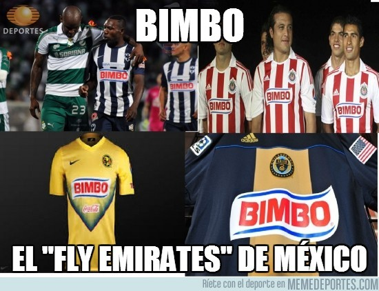 162191 - Bimbo everywhere