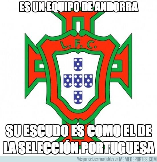 162959 - En Andorra abundan los portugueses por lo visto