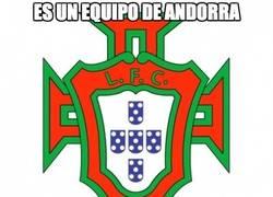 Enlace a En Andorra abundan los portugueses por lo visto