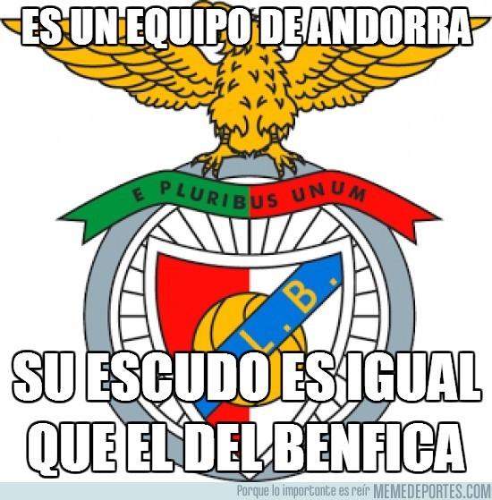 163345 - Y seguimos con los portugueses andorranos
