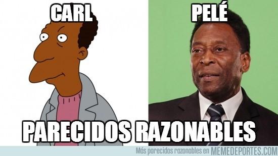 164777 - Carl y Pelé
