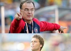 Enlace a Posibles sustitutos para Tito, ¿quién sera el nuevo entrenador del Barça?