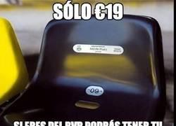 Enlace a Por tan sólo €19