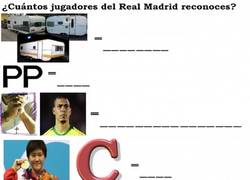 Enlace a Y ahora, turno para el Madrid, ¿cuántos jugadores reconoces?