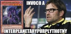 Enlace a Invoco a Interplanetarypurplythotny