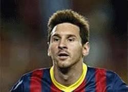 Enlace a GIF: ¿Quién se llevará el Premio a mejor jugador de la UEFA?