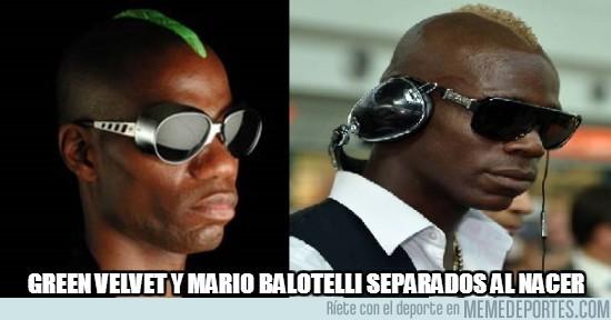 173242 - Green Velvet vs Mario Balotelli