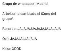 Enlace a Y por eso puede que Arbeloa se vaya del Real Madrid