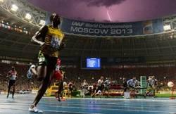 Enlace a Bolt es más rápido que un rayo