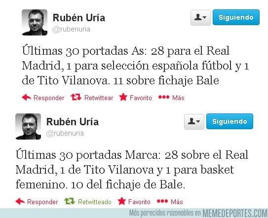 175566 - Así está el periodismo deportivo en este país por @rubenuria