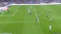 Enlace a GIF: Golazo de Isco que vale la victoria al Madrid