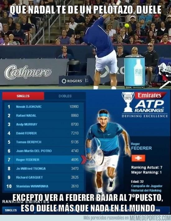 177365 - Ánimo, Federer