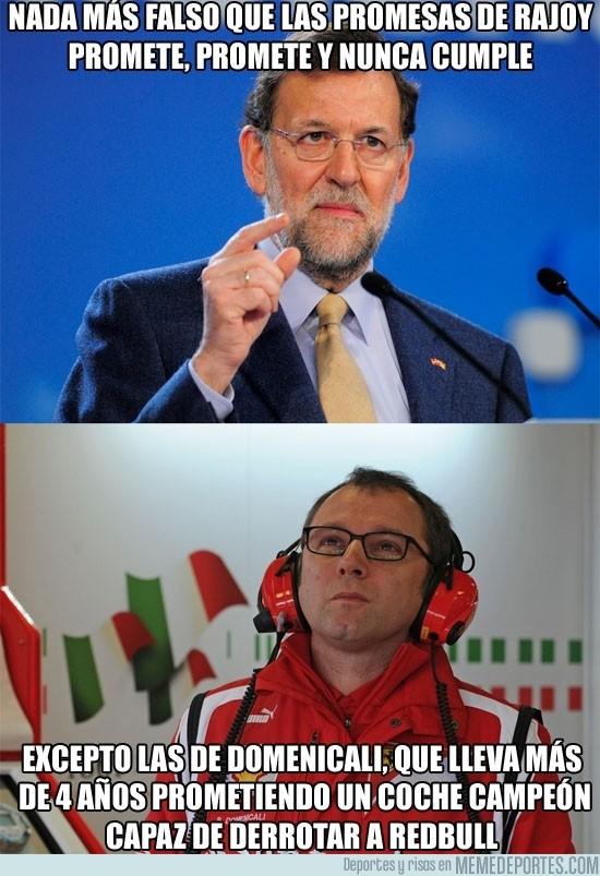 177896 - Nada más falso que las promesas de Rajoy