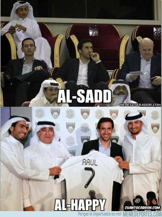 178548 - Al-Sadd/Happy