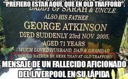 Enlace a Del Liverpool hasta la muerte y más allá