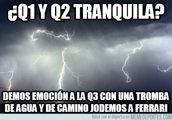 178736 - ¿Q1 y Q2 tranquila?