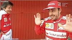Enlace a GIF: Ferrari, esto ya es cosa vuestra, yo más no puedo hacer