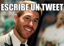 Enlace a Si es que Ramos es mucho Ramos... por: @LicenciadodeAS