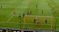 Enlace a GIF: Tercera victoria del Liverpool 1-0. Tercer gol de Sturridge en 3 partidos