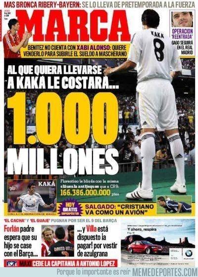 182160 - Sí Marca sí, 1000 millones ha pagado el Milan