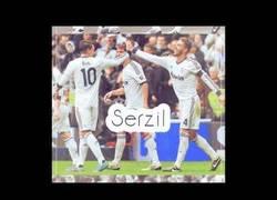 Enlace a VÍDEO: Emotiva despedida de Ramos a Özil
