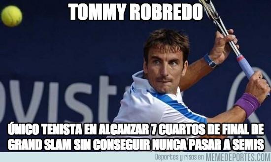 183487 - Tommy Robredo