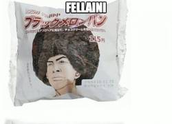 Enlace a Fellaini y su sponsor en Japón
