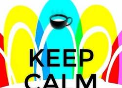 Enlace a Keep Calm and relaxing cup of Café con Leche in Plaza Mayor