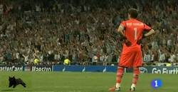 Enlace a El porqué de las lesiones de Casillas por @MessitaDeNoche