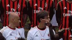 Enlace a GIF: Nueva temporada, mismo Balotelli